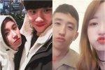 10 พี่น้องหน้าตาดีของเหล่าไอดอลเกาหลีที่ทุกคนจะต้องปลื้ม!