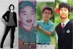 18 ภาพถ่ายพรีเดบิวต์ของเหล่าไอดอลเกาหลีที่บางทีพวกเขาอาจจะไม่อยากให้แฟน ๆ เห็น!