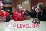 Red Velvet กับการเดินทาง 5 วัน 4 คืนทั่วเกาหลีใน Level Up! Project ซีซั่น 2!!