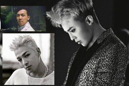 แฟนคลับของ YG บางคนไม่พอใจการจัดการของบริษัทกับข่าวลืออี้อฉาวต่าง ๆ ของศิลปิน