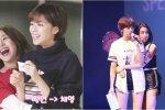 แชยอง TWICE เป็นแฟนพันธุ์แท้ของ จองยอน TWICE และนี่คือหลักฐาน