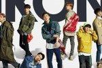 Papa YG แกล้งแฟนๆ โดยการบอกใบ้เกี่ยวกับวันคัมแบ็คของหนุ่มๆ iKON ในเดือนนี้