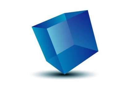 Cube Ent กำลังจะเดบิวต์เกิร์ลกรุ๊ปวงใหม่และข่าวลือเด็กฝึกหัดที่จะได้เข้าร่วมอาจจะมีเด็กไทยด้วย!