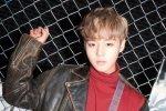 พัคจีฮุน Wanna One ติด Top 10 คนดังอายุ 20 ปี (อายุเกาหลี) ที่ผู้คนตั้งตารอมากที่สุด