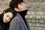 ผู้สื่อข่าวได้อัพเดตข้อมูลความสัมพันธ์ ระหว่างคู่รักนักแสดง ชินมินอา และ คิมอูบิน