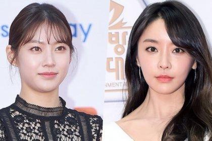 กงซึงยอน และ จองยูมี และนักแสดงคนอื่นๆ ยังไม่ได้รับค่าตัวจากละครที่แสดงเมื่อ 2 ปีที่แล้ว!