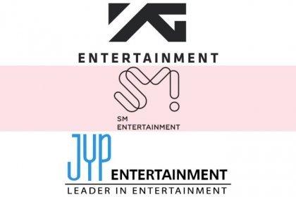 YG, SM, และ JYP เตรียมแผนสำหรับปี 2018 ของพวกเขา! จะมีอะไรบ้าง?