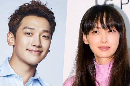 เรน และ อีนายอง ยังไม่ได้รับค่าตัวจากละครเรื่อง Fugitive: Plan B ตั้งแต่ปี 2010