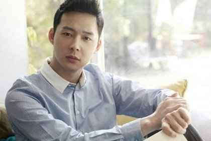 คนรู้จักพยายามฟ้องร้อง ยูชอน JYJ 1.1 ล้าน USD จากกรณีที่ถูกสุนัขกัดเมื่อ 7 ปีก่อน