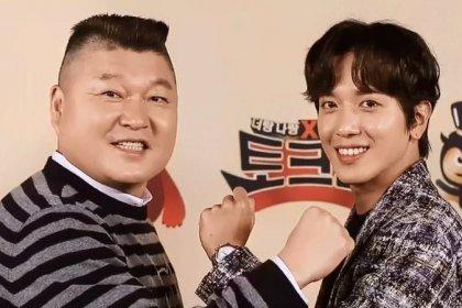 จองยงฮวา CNBLUE จะออกจากการเป็น MC รายการ TALKMON