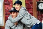 PD รายการ Running Man ตอบคำถามเกี่ยวกับ Love Line ของ คิมจงกุก และ ซงจีฮโย