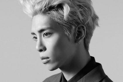 SM จะปล่อยอัลบั้มที่บันทึกเพลงโดยจงฮยอน SHINee ก่อนเขาจะจากไปออกมา
