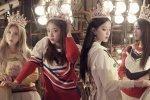 คิมกวางซู MBK Entertainment เปิดเผยเหตุผลที่เขาต้องการจะเก็บชื่อ T-ara เอาไว้