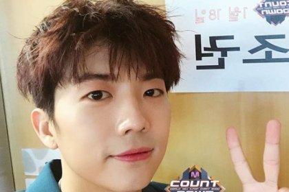 อูยอง 2PM เปิดใจว่าเขาเกือบจะออกจากวง 2PM ไปแล้ว + สาเหตุที่เขาอยู่ต่อ