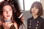 15 ไอดอลสาวสวย ที่มีใบหน้าทรงกลม ในวงการ K-POP มีใครบ้าง ไปดู