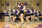 8 MV วงเกิร์ลกรุ๊ปเกาหลีที่ใช้คอนเซ็ปต์กีฬาซึ่งทุกคนไม่ควรพลาดชม!