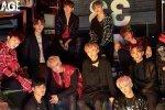มีรายงานว่า หนุ่มๆ Seventeen ได้ถ่ายทำรายการ Weekly Idol ก่อนคัมแบ็ค แล้ว