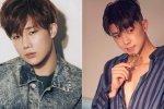 ซองกยู INFINITE เผย เขาปฏิเสธโอกาสไปออกรายการ We Got Married เพราะ อูยอง 2PM