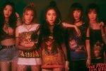 มาแล้ว! เพลง Bad Boy เพลงใหม่ในอัลบั้มรีแพคเกจของสาวๆ Red Velvet! เซ็กซี่มาก!