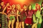 สาวๆ Girls' Generation ทั้ง 8 คน กลับมารวมตัวกันอีกครั้ง เพื่อทักทายแฟนๆ