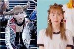 5 MV K-Pop ที่สมาชิกจากวงไอดอลเกาหลีทำทรงผมที่แปลกใหม่น่าสนใจ