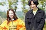 จอนโซมิน (Jeon So Min) เผยว่า อีกวังซู (Lee Kwang Soo) เคยมาดื่มจนเมา ที่บ้านของเธอ