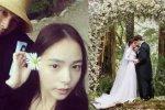 ผลงานของนักวางแผนงานแต่งงานของ แทยัง และ มินฮโยริน กำลังได้รับความสนใจอย่างมาก