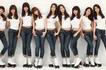 MV เพลง Gee เพลงฮิตติดหูของสาวๆ Girls' Generation มียอดวิวถึง 200 ล้านวิวแล้ว!