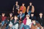 Wanna One ปล่อยภาพพรีวิวใหม่ กับ 2018 Wanna One Golden Age Begins