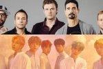 Backstreet Boys บอยกรุ๊ปแห่ง US เผยว่า พวกเขาเป็นแฟนคลับตัวยงของหนุ่มๆ BTS