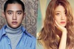 ดีโอ EXO นัมจีฮยอน กำลังอยู่ในระหว่างการเจรจาเพื่อรับบทนำในละครเรื่องใหม่