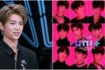 Idol Producer ของจีนใช้เพลงมิชชั่นจาก The Unit ของเกาหลีโดยไม่ได้รับอนุญาต