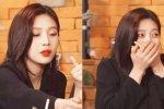 แฟนๆ ฮาลั่น! เมื่อเห็นปฏิกิริยาของ จอย Red Velvet ในขณะที่ได้ชิมต้มยำ เป็นครั้งแรก!