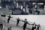 5 MV บอยกรุ๊ปเกาหลีที่มีการใช้เทคนิคการถ่ายทำแบบ One Shot ในเอ็มวีของพวกเขา!