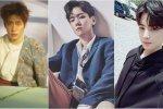 ชาวเกาหลีเลือกแล้ว! TOP 20 อันดับไอดอล K-POP ที่หน้าตาดีที่สุดในวงการ มีใครบ้างมาดู!