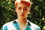 เซฮุน EXO ได้รับการแคสติ้งในภาพยนตร์เว็บในบทน้องชายผู้ตามล้างแค้นให้พี่ชาย!