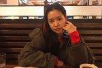ต้นสังกัดของ ซนนาอึน A Pink ได้ออกมาพูดถึงภาพที่เธอโพสต์ลงไอจีและลบไปแล้ว