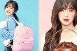 น่ารักสุด! ไอรีน Red Velvet ย้อนวัยแฟชั่นไปช่วงสมัยเป็นเด็กนักเรียนสาวสุดน่ารัก