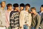 สมาชิก iKON แต่ละคนเปิดเผยว่าพวกเขามีความทะเยอทะยานอะไรบ้างใน Unnies' Radio