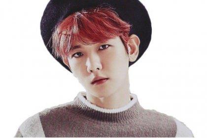 ชาวเน็ตขอร้อง EXO-L หยุดโทร! เขา/เธอไม่ใช่ซาแซงที่โทรไปกวนการไลฟ์สดของ แบคฮยอน