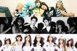 10 คอนเซปท์ ที่น่าจดจำมากที่สุด ของ ไอดอลกรุ๊ป จากสังกัด SM Entertainment!