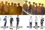 แฟนๆ ห้ามพลาด! GOT7 กำลังจะมีการ์ตูนใน Webtoon เป็นของตัวเอง! กับเรื่อง Get