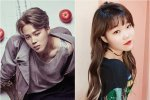 9 นักร้อง K-Pop ที่เสียงสูงของพวกเขาจะเข้าไปทำให้หัวใจของคุณสั่นไหว