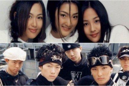 ชู (Shoo) เปิดเผยกฎระเบียบที่เข้มงวดของ SM Entertainment ในอดีต