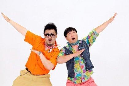 มีรายงานว่า จองฮยองดนกับเดฟค่อน จะออกจากรายการ Weekly Idol