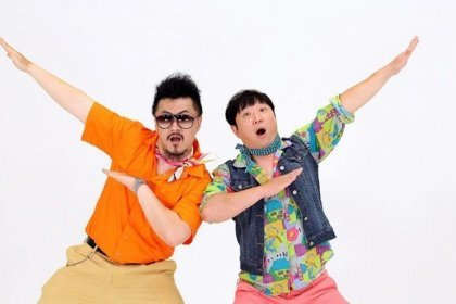 PD ของ Weekly Idol แชร์ความรู้สึกต่อ จองฮยอนดน และ เดฟคอน ที่แยกตัวออกจากรายการ
