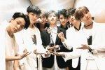 ปะป๊า YG แอบบอกใบ้! หนุ่มๆ iKON กำลังอาจจะมีรายการเรียลลิตี้โชว์เป็นของตัวเองแล้ว!