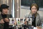 ชินจีซู เปิดเผยว่าเธอเคยออดิชั่นที่ JYP Entertainment มากกว่า 80 ครั้ง!