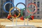 เปิดภาพภายในหมู่บ้านนักกีฬาที่พยองชัง สำหรับนักกีฬาโอลิมปิกฤดูหนาว 2018 น่าอยู่มาก!