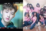 B.I iKON ทั้งร้องทั้งเต้นเพลง Heart Shaker ของสาวๆ TWICE! น่ารักน่าชังมาก!